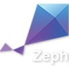 Zephyr RTOS と自動テストで捗るファームウェア開発の話