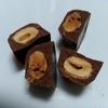 グリコ アーモンドチョコレートが基本的には売ってないから代替品を検証した