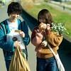 映画『花束みたいな恋をした』僕らの出会いは間違いじゃない。評価&感想【No.701】