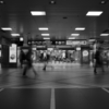 【FUJIFILM】Pro Neg.Hi&ACROSで撮る横浜駅