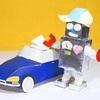 兵庫県洲本市でロボット教室開催!!評判上々!プログラミングを学ぶ!