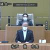 新型コロナ対策に関する行政報告 by 船橋市長