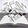【職業訓練】Illustrator認定試験向け覚書♪ カラーの基礎知識