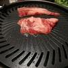 煙の出ない「やきまる」を使ってお家で焼肉を楽しもう!