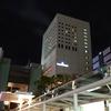 川崎日航ホテル スーペリアシングル 宿泊記