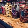 タイのHARNN(ハーン):石鹸は9種類&現地価格のこと【お土産候補】