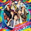 オリコン週間ランキング1位を獲得!『ジャニーズWEST LIVE TOUR なうぇすと』
