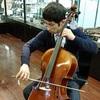 1月26日(木)、27日(金)チェロ講習会~楽器の診断を出来るようになりましょう~ ※完全予約制