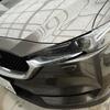 新型CX-5でアウトドア車中泊に挑戦しよ!カーテンいらずプライバシーサンシェードで内装カスタム!