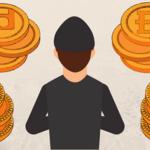 暗号通貨とサイバー犯罪