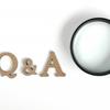 ツインソウルのお相手が有名人の方へ Part.1 へのご質問と回答