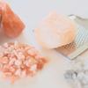 塩の活用術~熱中症対策の他に調味・殺菌・発酵まで