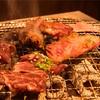 いい肉の日に地獄を見たお話。焼肉屋バイトにて。