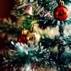 【予算15,000円以内】付き合って長い20代彼氏へ贈りたいクリスマスプレゼントまとめ!