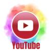 『YouTubeの文字入力』が変になる原因、対処法!【バグ、不具合、iPhone、iPad、safari】