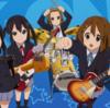 海外の反応「日本のアニメって高校生活を美化しすぎじゃない?」