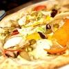 【閉店】吉祥寺東急裏に「野菜」×「料理」のイタリアンカフェがニューオープン|CONA FARM 吉祥寺店