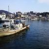 鞆の浦へ向かう旅 3