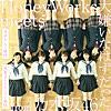 アニソンTOP Songsのランキング(2016/12/12)
