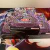 【遊戯王】ストラクチャーデッキ「リバース・オブ・シャドール」3箱開封!&サンプルデッキレシピ紹介