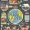 参考書30:The wondrous workings of Planet Earth
