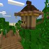 【マイクラ】開拓記#27 ジャングルを開拓する