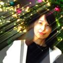 禅タロットリーディングサロン♦sobakasu