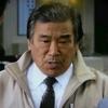 03月19日、赤塚真人(2020)