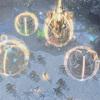 【2.5次元】ディープマインド社のゲームAIは「スタークラフト2」で人間を超えることができるか?