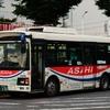 朝日自動車 2289