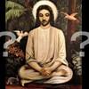 神は…存在するのか……?