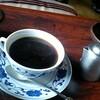 札幌 コーヒーショップ ELLE / 専門学校の近くにある喫茶店