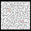 壁破壊迷路:問題26