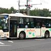 阪東自動車 320号車