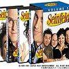 「Jerry Before Seinfeld ジェリー・ビフォア・サインフェルド 全てはここから始まった」を観た