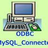 MySQLへ接続するODBCドライバをインストール