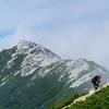 山道を歩くチカラ 身に付ける五つのポイント