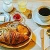 【オススメ5店】下北沢・代々木上原(東京)にあるパン屋が人気のお店