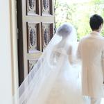 婚活を何年してもうまくいかない女性と、数か月で退会する女性の差とは by トイアンナ