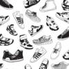 「靴を履かない文化の国で靴を売りなさい」をマネジメント観点で解釈する
