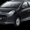 Sekilas Mobil Murah Daihatsu Ayla Terbaru
