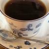 何度でも行きたくなるおいしいコーヒーのお店  5杯目「茶房 万葉人」