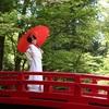 掛川市結婚式・挙式・披露宴・少人数ウエディング・家族婚・レストランウエディング・ブライダル相談会