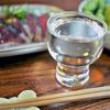 フードライター&栄養士・藤岡智子さん「山形の極み 純米大吟醸雫酒 熊野のしずく」試飲レポート