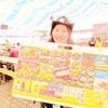 札幌夏まつり!ビアガーデン~ゴールデンカムイ聖地巡礼?小樽の旅②