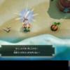 ゼルダの伝説 夢をみる島(Nintendo Switch版) プレイ感想