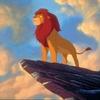 ディズニー映画、ライオンキングの感想!歌や曲、キャラクター、そして、人が生きる使命を学ぶ作品