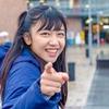 STU48「ティッシュ配り」イベントの魅力って?
