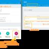 PWAでwebプッシュ通知を作る (4)  - FirebaseとCurlを使用して特定の端末に通知を送る