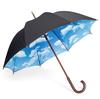 雨の日ほどおしゃれに!ニューヨーク発MoMAレイングッズが10%OFF